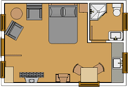 cabin-wilson